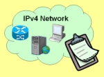 Erion IPv6 Infrastructure Audit